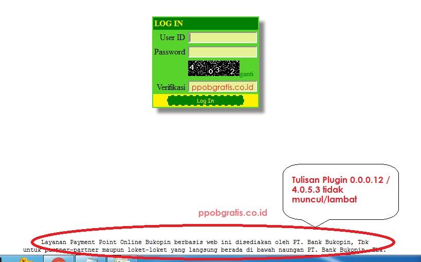 mengatasi_plugin_ppob_bukopin_lambat
